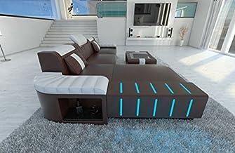 Amazon.es: Sofas Modernos