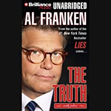 Best al franken book sales Reviews