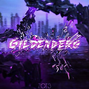 Gildenberg