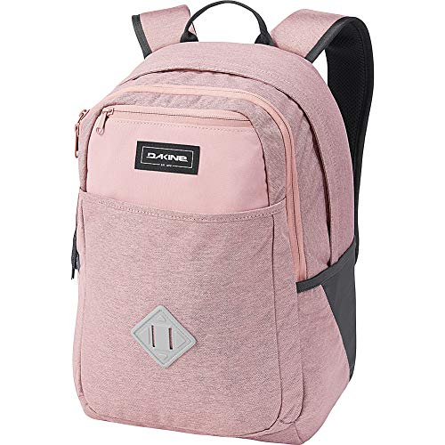 Dakine Packs & Bags Essentials Pack 26L Rucksack 46 cm Woodrose