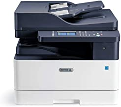 Xerox B1025V_B A3-A4 Mono LAZER ÇOK FONK.Yazıcı