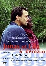 Jonas And Lila, Til Tomorrow Jonas et Lila, à Demain  Jonas & Lila, Til Tomorrow  NON-USA FORMAT, PAL, Reg.0 France