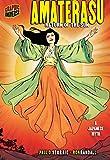 Amaterasu: Return of the Sun [A Japanese Myth] (Graphic Myths and Legends)