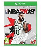 Take 2 Giochi per Xbox One