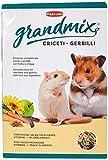 padovan grandmix criceti - 1000 gr
