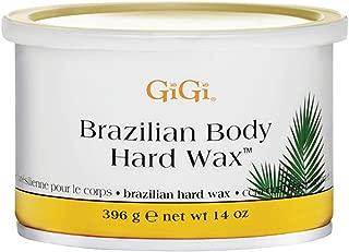 Best good hard wax Reviews