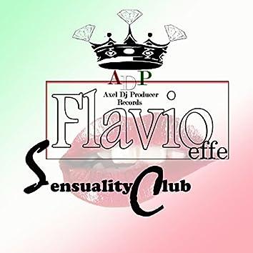 Sensuality Club