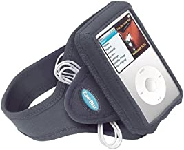Tune Belt Armband for iPod Classic; Also Fits iPod Touch 4th - 1st Generation