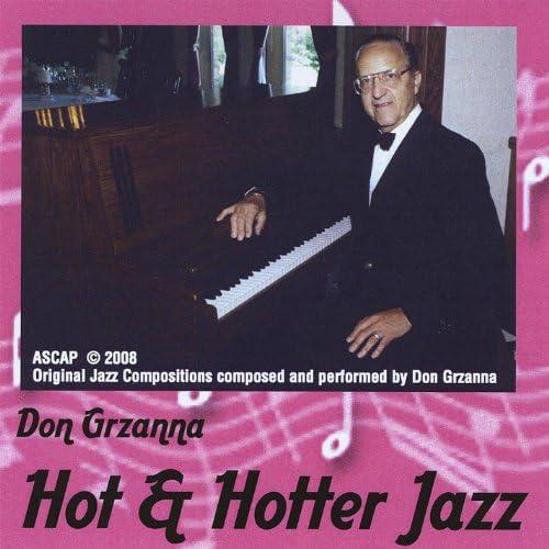 Don Grzanna