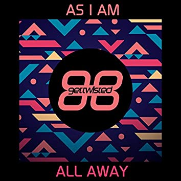 All Away