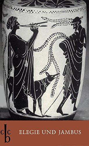 Aus dem Schatze des Altertums / A. Griechische Schriftsteller: Aus dem Schatze des Altertums / Demosthenes, Die Rede vom Kranz: A. Griechische Schriftsteller