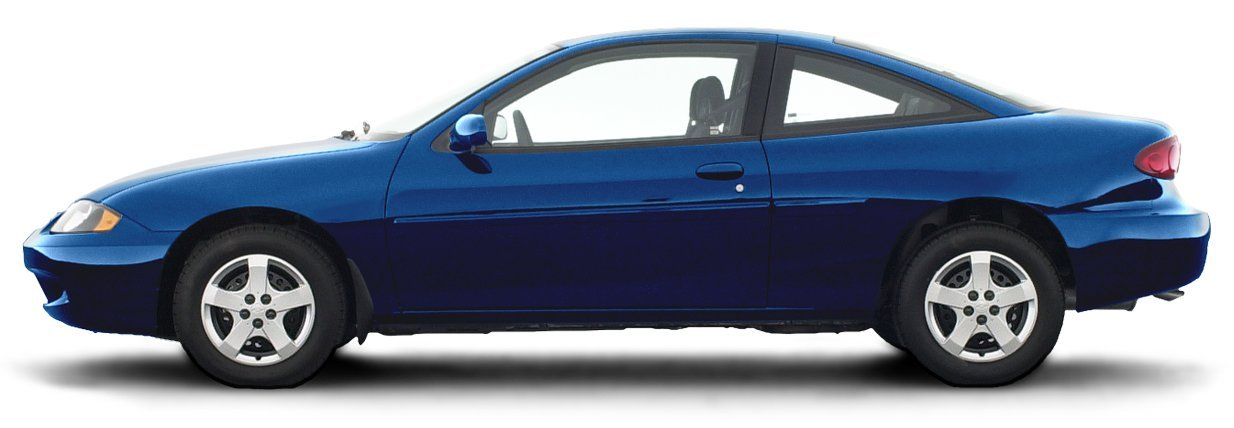 Amazon 2003 Chevrolet Cavalier Reviews Images And Specs Vehicles