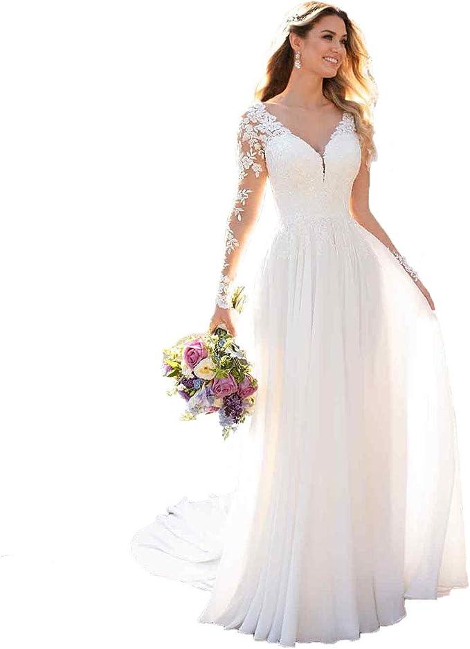 Standesamt spitze hochzeitskleider Hochzeitskleid Standesamt