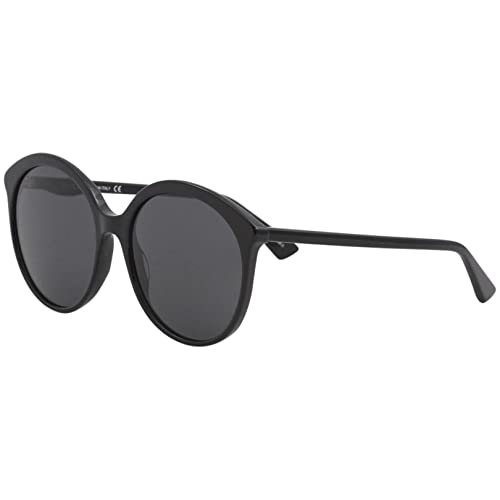 00a7276e43 Gucci Men s Acetate Sunglasses  Amazon.com
