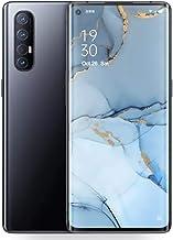 Oppo Phone Quora