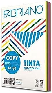 Schneidersoehne 93791 Color COPY200 Glossy 250 A4 Carta fotografica