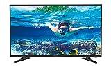 """Hisense LTDN40D50EU 40"""" Full HD Negro - Televisor (Full HD, A+, 16:9, Negro, 1920 x 1080 Pixeles, Smart Motion Rate (SMR))"""