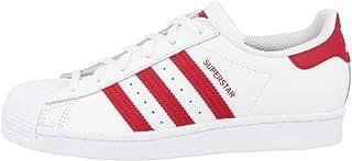 Amazon.fr : adidas superstar - 36 / Chaussures garçon / Chaussures ...