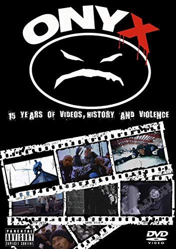 15 Years of Videos History & Vio...