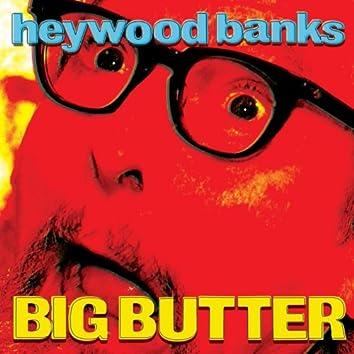 Big Butter