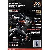 Zoom IMG-2 x bionic energizer mk2 uw