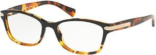 Women's HC6065 Eyeglasses