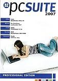 PC-Suite 2007 Professional Edition -