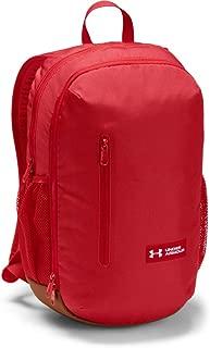 Roland Backpack