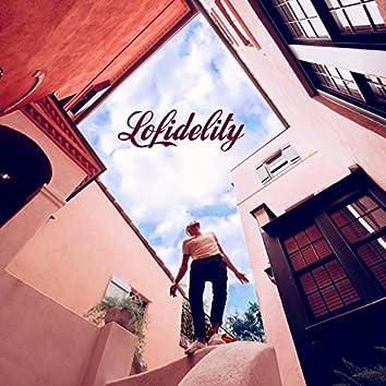 Lofidelity