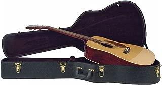 Musician's Gear Hardshell Dreadnaught Case