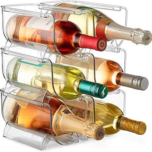 Consejos para Comprar Juegos básicos para producción de vino comprados en linea. 10