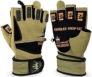 Best crown gear gloves Reviews