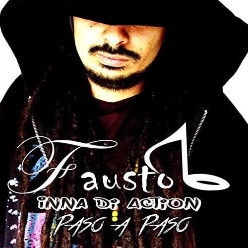Fausto B
