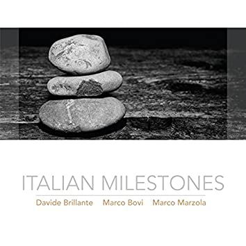 Italian Milestones