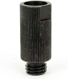 Best grinder arbor extensions Reviews