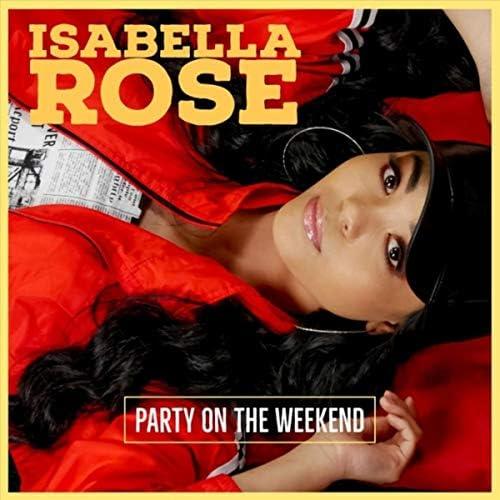 Isabella Rose