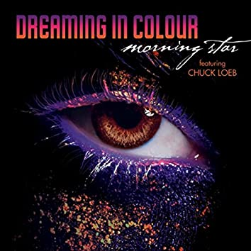 Morning Star (feat. Chuck Loeb)
