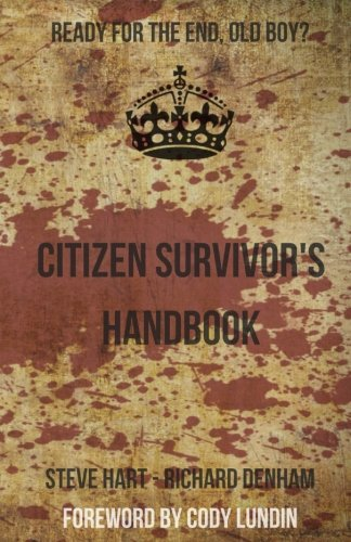Citizen Survivor's Handbook