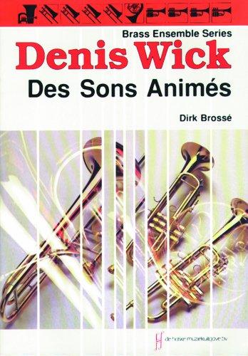 Des Sons Animes