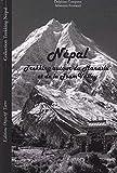 Népal - Trekking autour du Manaslu et de la Tsum Valley