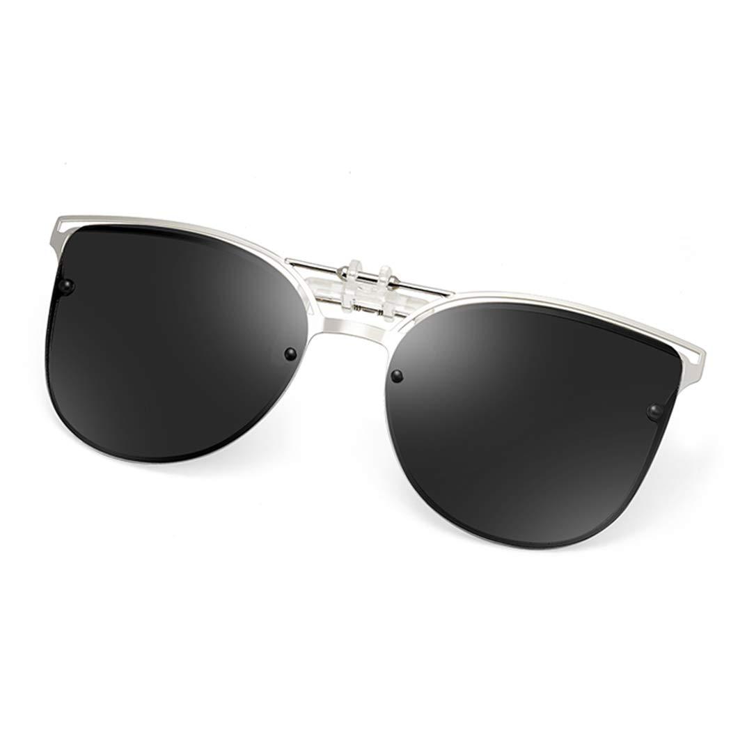 Sunglasses Polarized Anti Glare Prescription Glasses