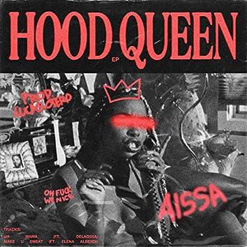 Hood Queen