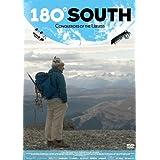ワンエイティ・サウス 180°SOUTH [DVD]