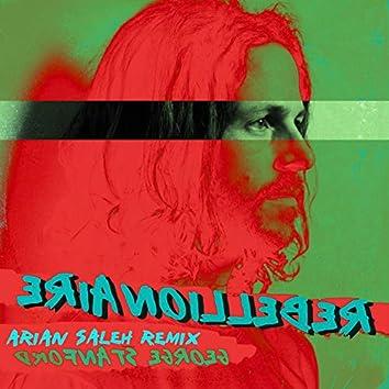 Rebellionaire (Remix)