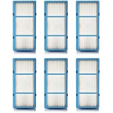 Nispira Replacement HEPA Filter For Holmes AER1...