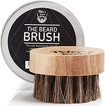 9 Best Beard Combs & Brushes | Become The Master Of Your Beard