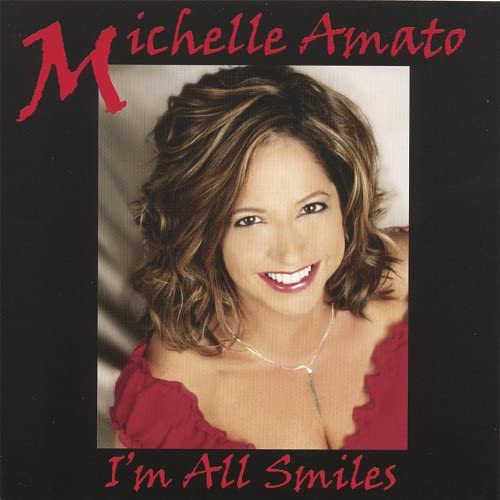 Michelle Amato