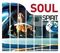 Spirit of Soul [12 inch Analog]