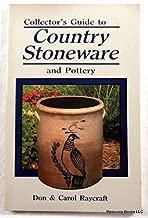 Best antique pottery crocks Reviews