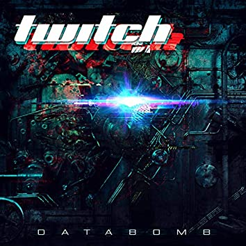 Databomb